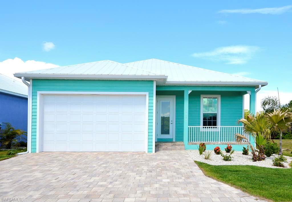 3051 Trawler Lane Property Photo - ST. JAMES CITY, FL real estate listing