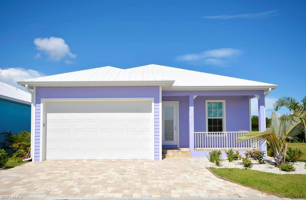 3043 Trawler Lane Property Photo - ST. JAMES CITY, FL real estate listing