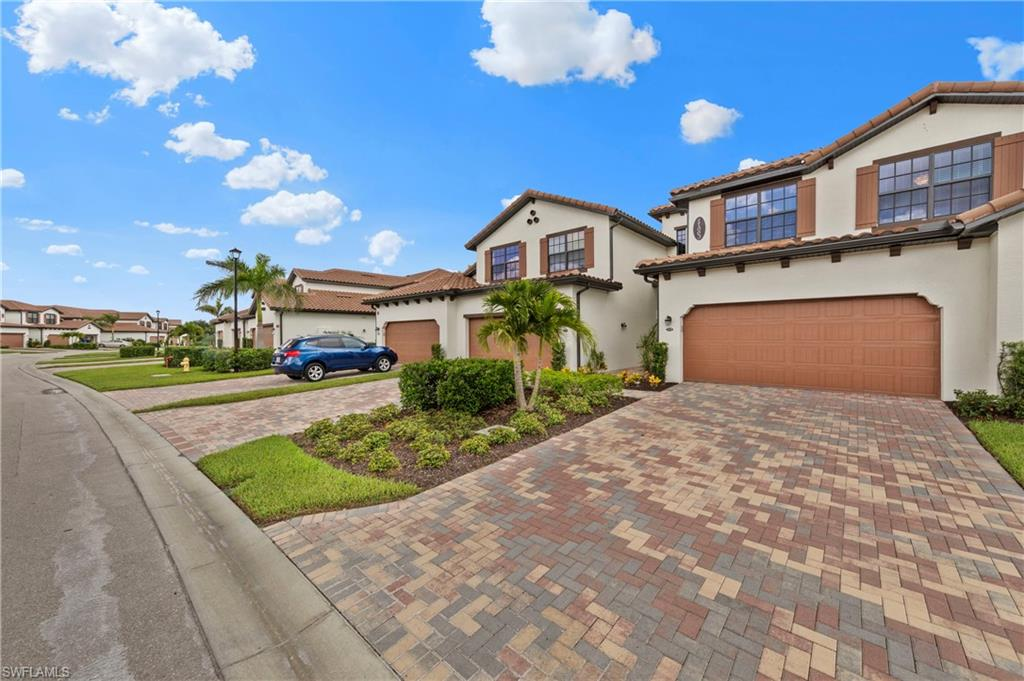 11863 Arboretum Run Drive #202 Property Photo - FORT MYERS, FL real estate listing