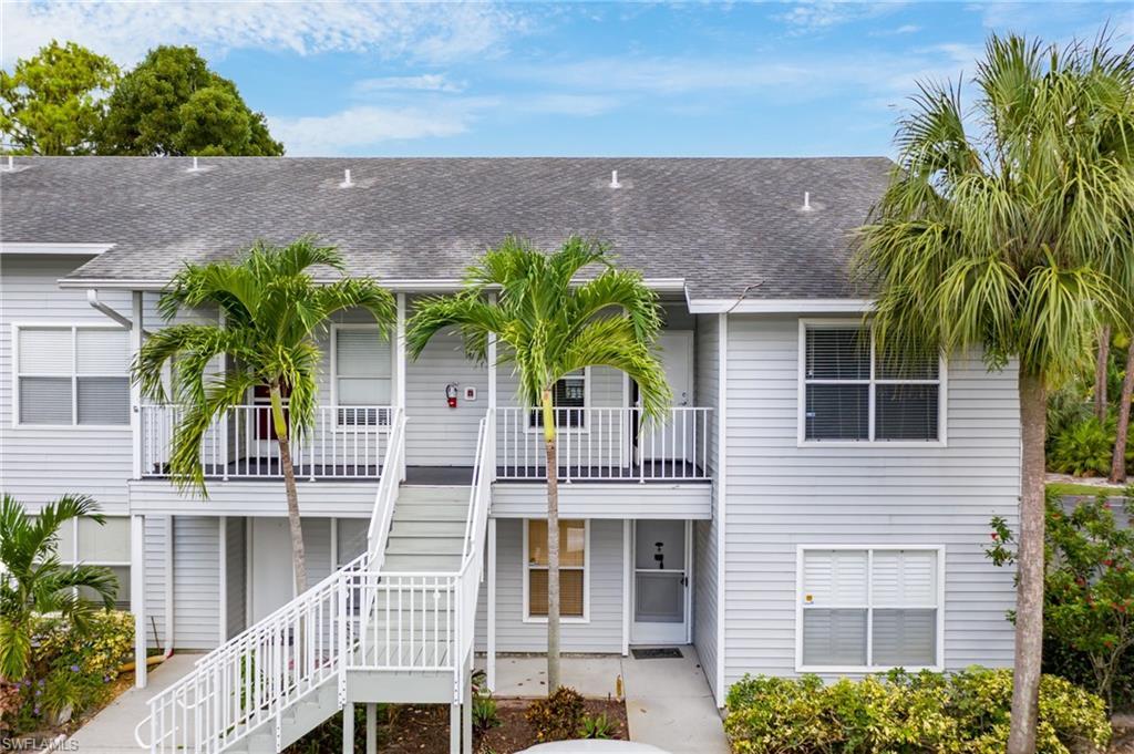 Courtyard Village Real Estate Listings Main Image