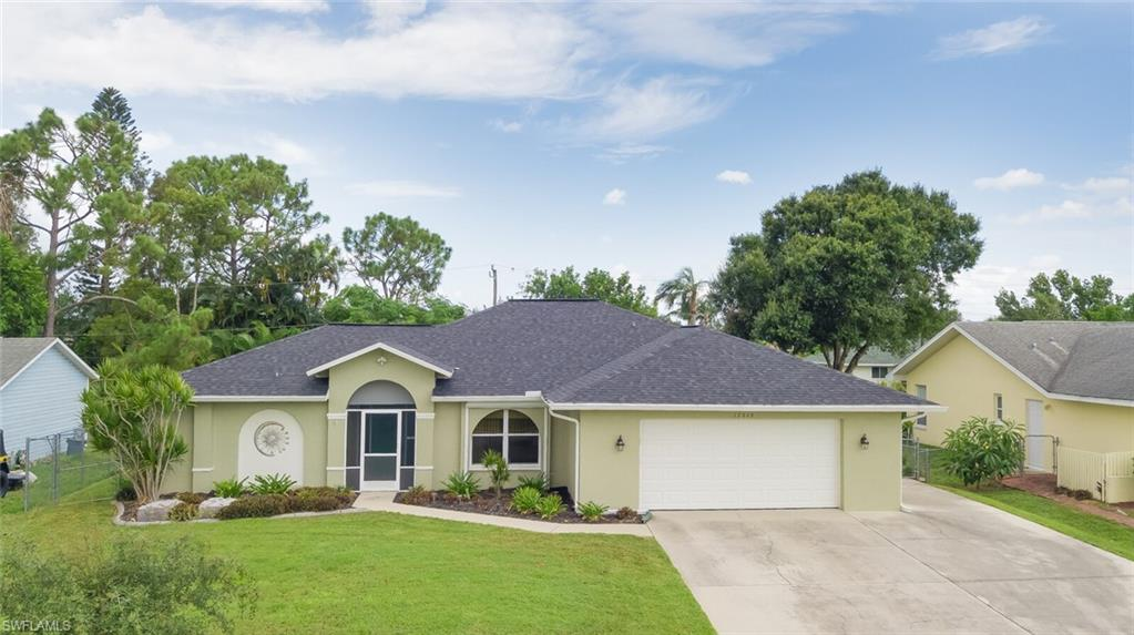 17212 Plantation Drive Property Photo - FORT MYERS, FL real estate listing