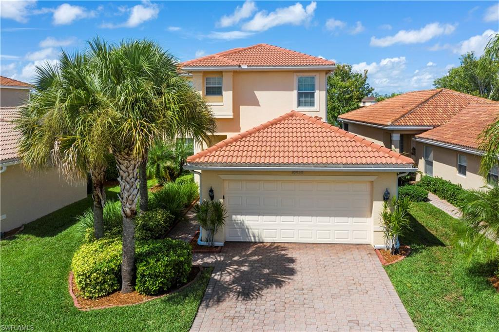 10458 Carolina Willow Drive Property Photo - FORT MYERS, FL real estate listing