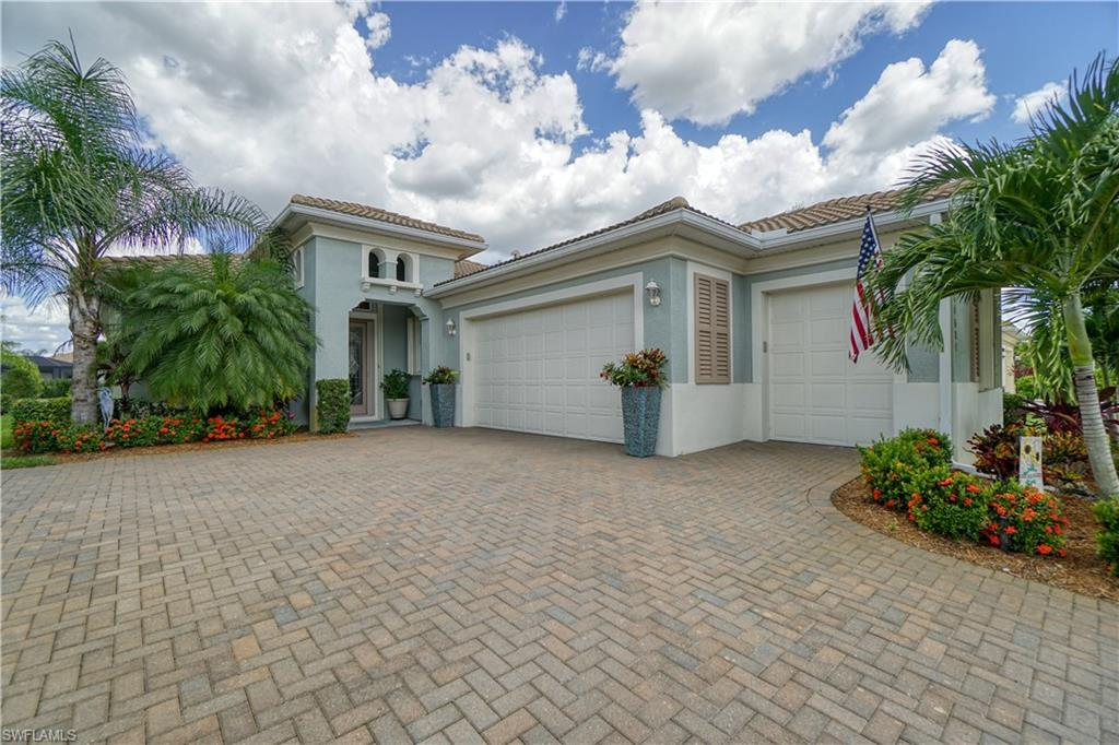 11627 Giulia Drive Property Photo - FORT MYERS, FL real estate listing