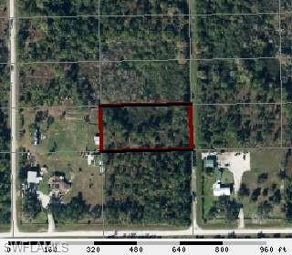 670 S Estribo Street Property Photo - MONTURA RANCHES, FL real estate listing