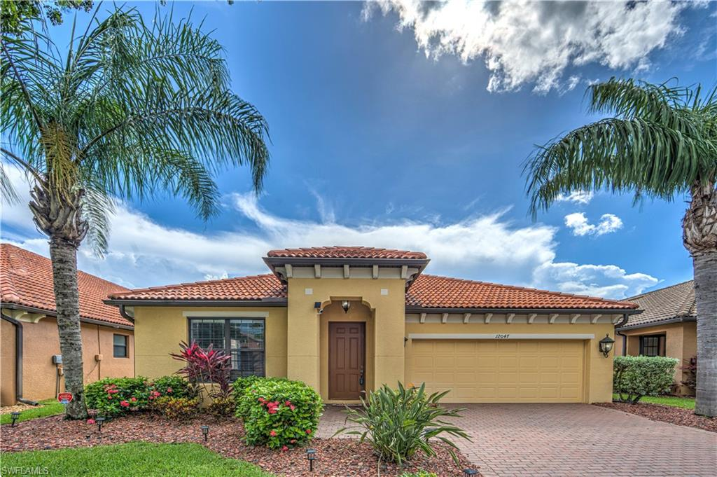 12047 Country Day Circle Property Photo - FORT MYERS, FL real estate listing