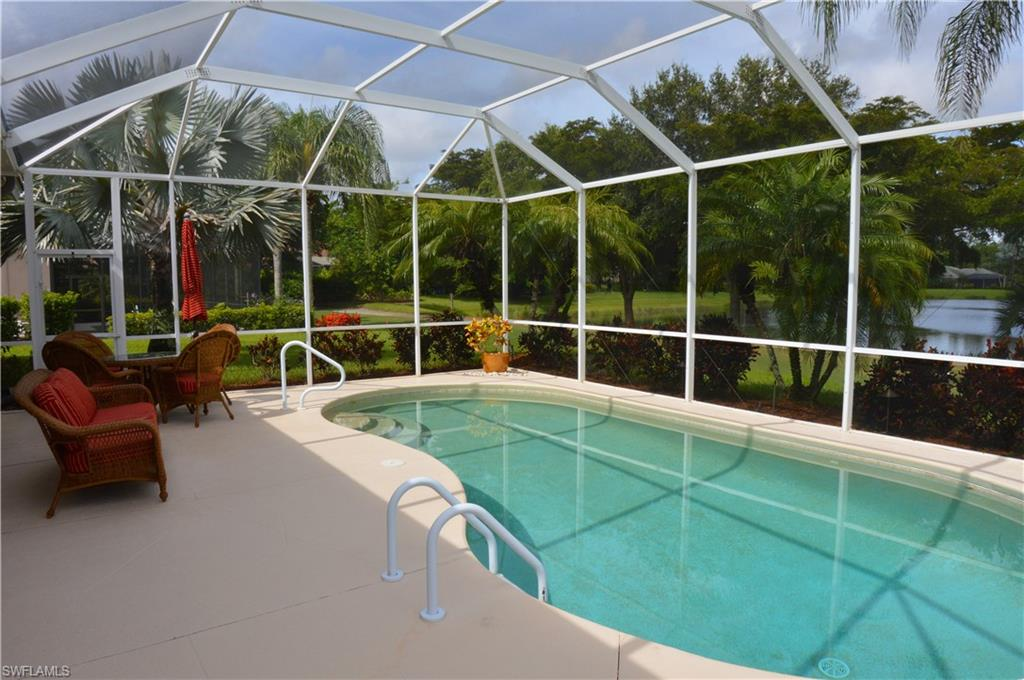 10518 Wine Palm Road Property Photo - FORT MYERS, FL real estate listing