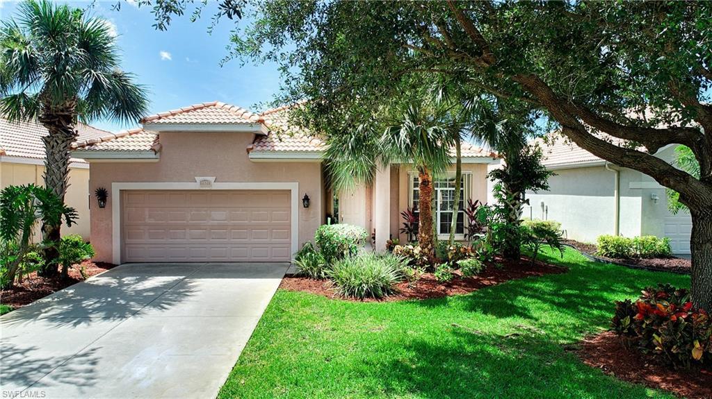 2327 Bainmar Drive Property Photo - LEHIGH ACRES, FL real estate listing