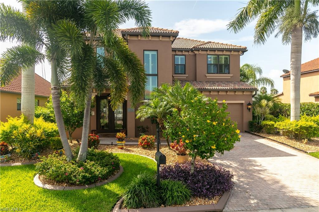 12351 Country Day Circle Property Photo - FORT MYERS, FL real estate listing