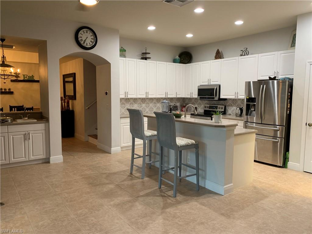 5650 Kensington Loop Property Photo - FORT MYERS, FL real estate listing