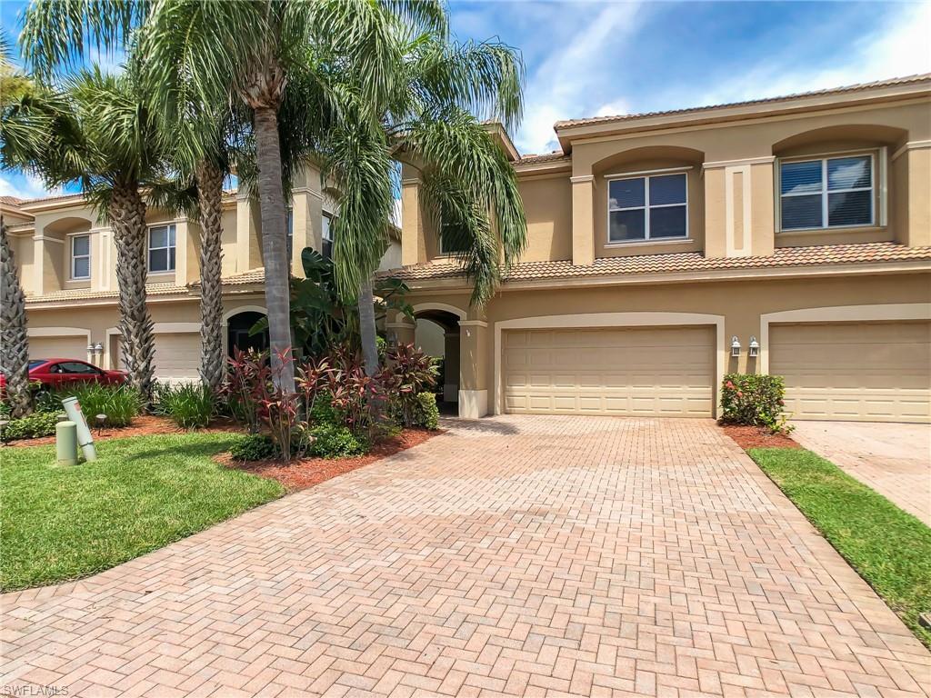 20125 Larino Loop Property Photo - ESTERO, FL real estate listing