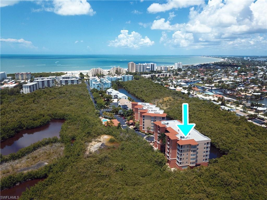 Estero Bayside Real Estate Listings Main Image
