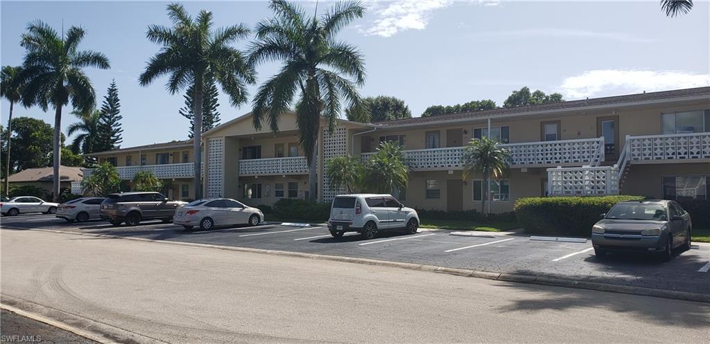 First Kings Pt Condominium Real Estate Listings Main Image