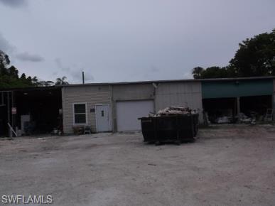 204 3rd Street Property Photo