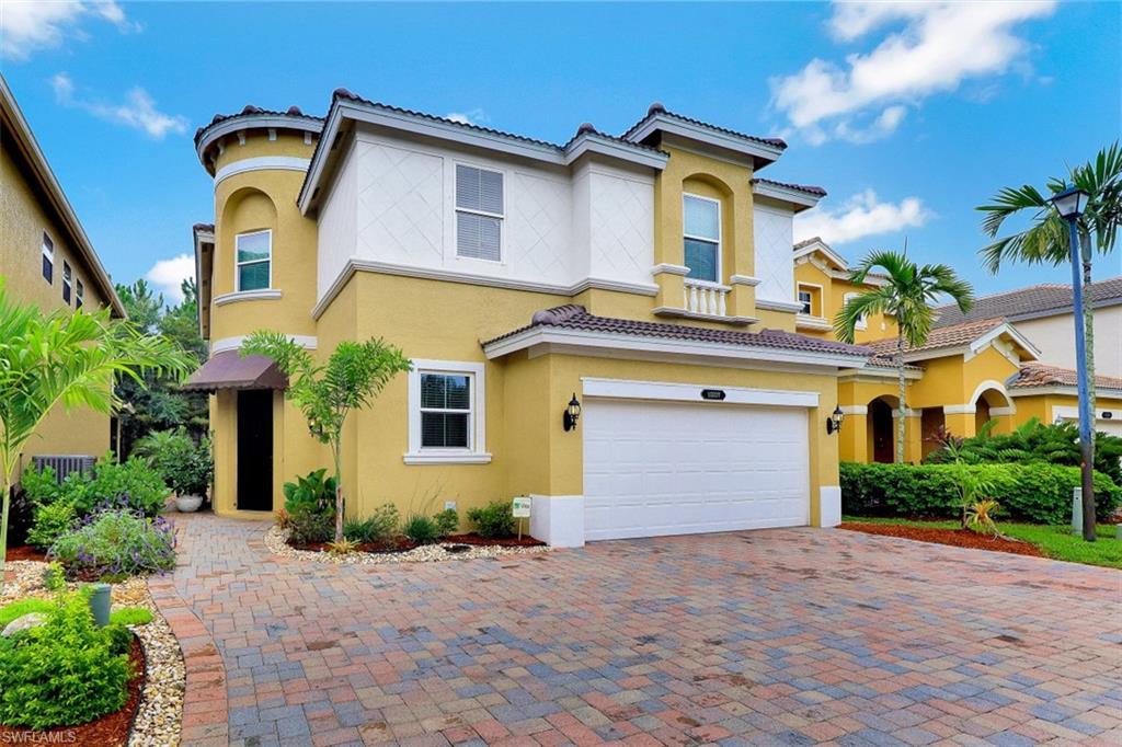 Copper Oaks Real Estate Listings Main Image