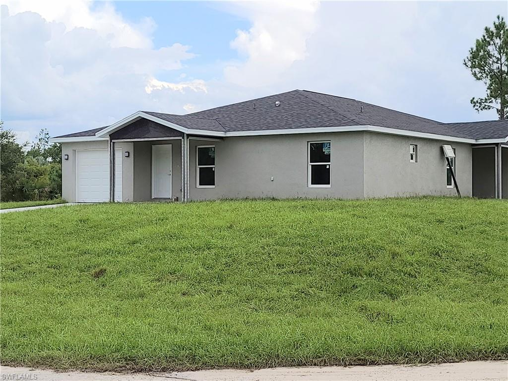 3000 E 12th Street Property Photo - LEHIGH ACRES, FL real estate listing