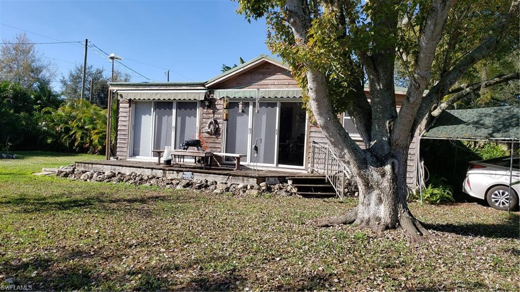 370 Avenue N Property Photo - MOORE HAVEN, FL real estate listing