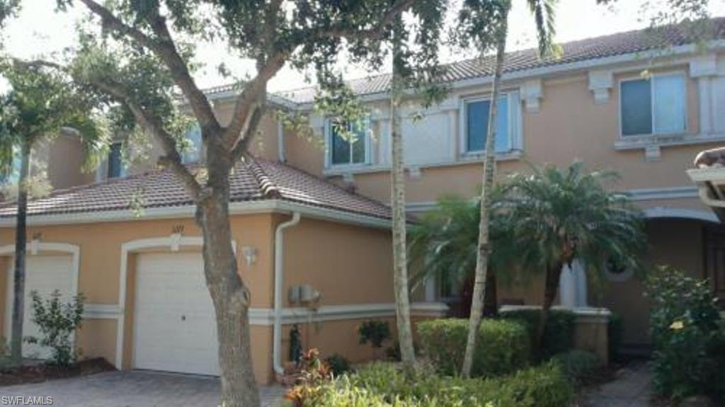 3279 Antica Street Property Photo - FORT MYERS, FL real estate listing