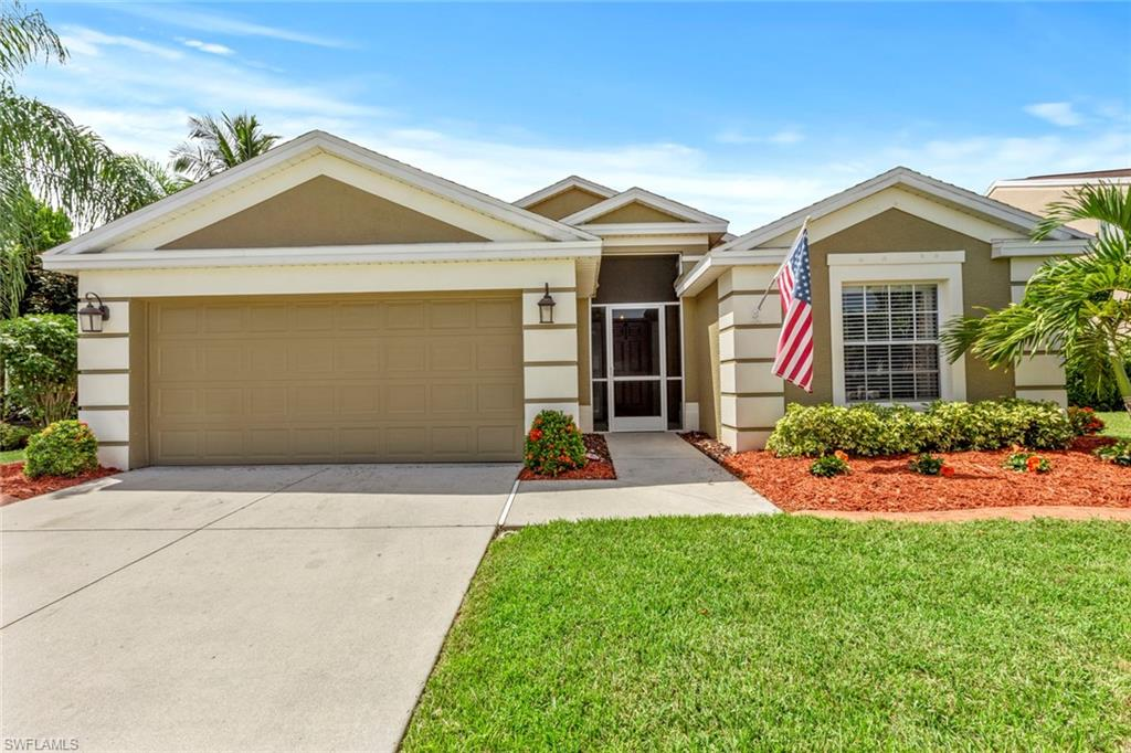 13372 Bristol Park Way Property Photo - FORT MYERS, FL real estate listing