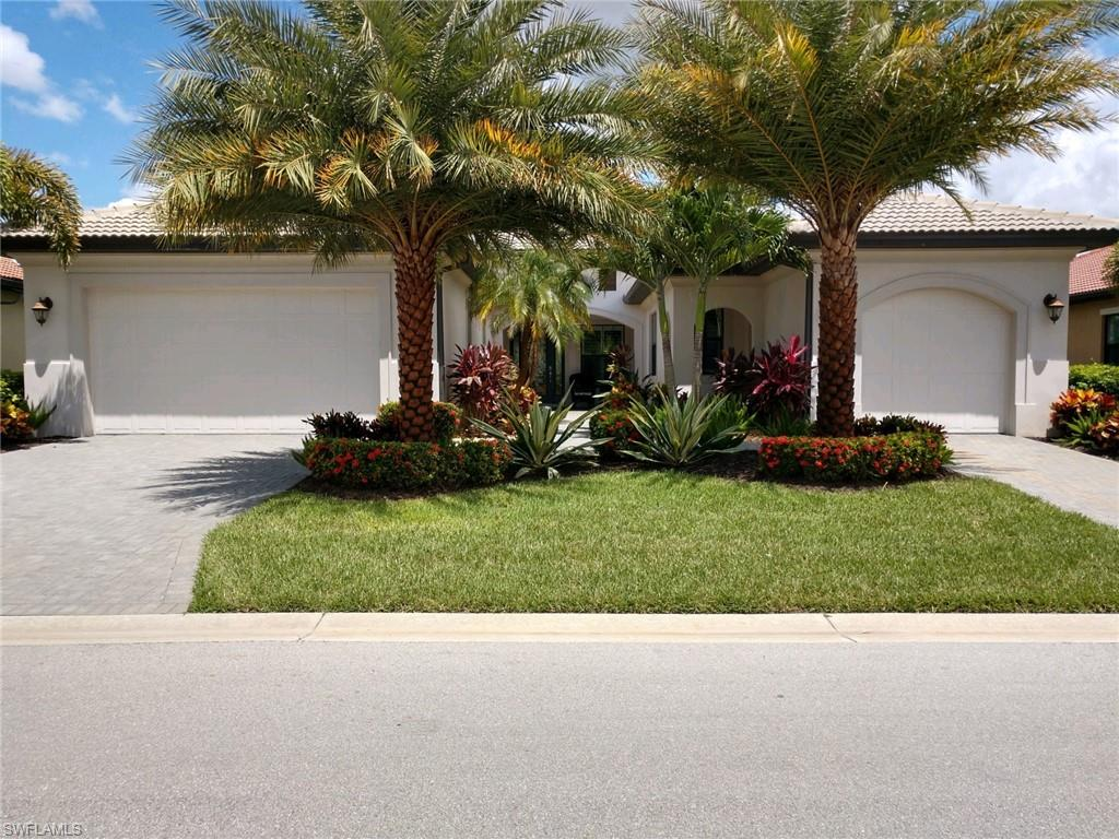 10515 Solaro Street Property Photo - FORT MYERS, FL real estate listing