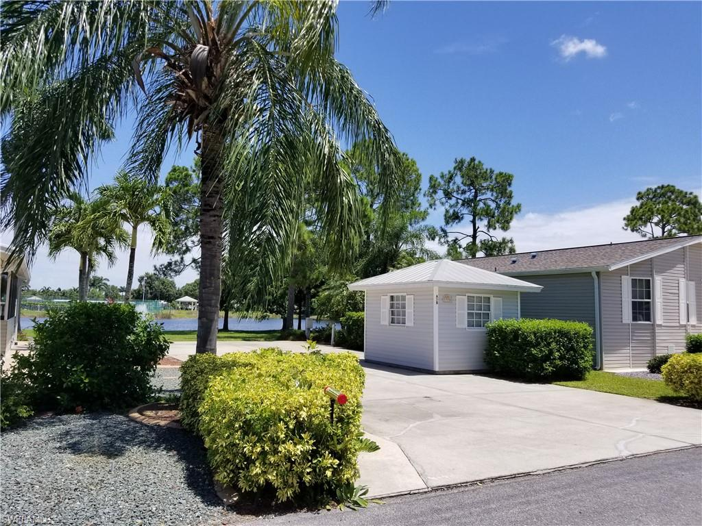 5934 Brightwood Drive Property Photo - FORT MYERS, FL real estate listing
