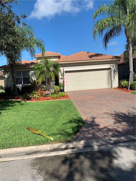 21360 Velino Lane Property Photo - ESTERO, FL real estate listing