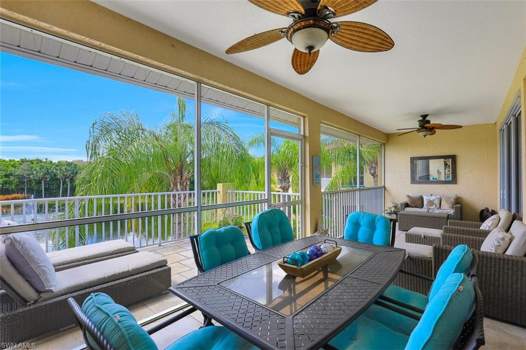 2120 Cay Lagoon Drive #223 Property Photo - NAPLES, FL real estate listing