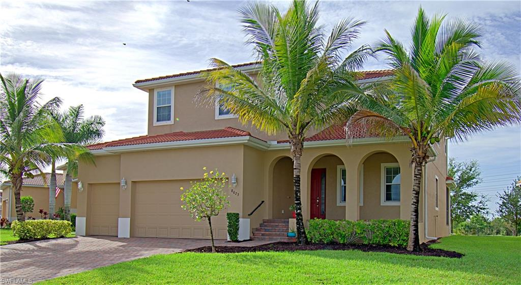 8023 Banyan Breeze Way Property Photo - FORT MYERS, FL real estate listing