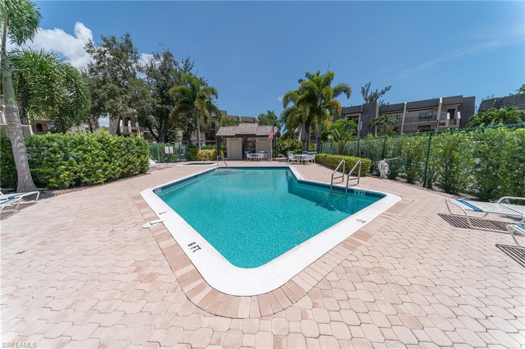 1541 Oyster Catcher Point #1541 Property Photo - NAPLES, FL real estate listing