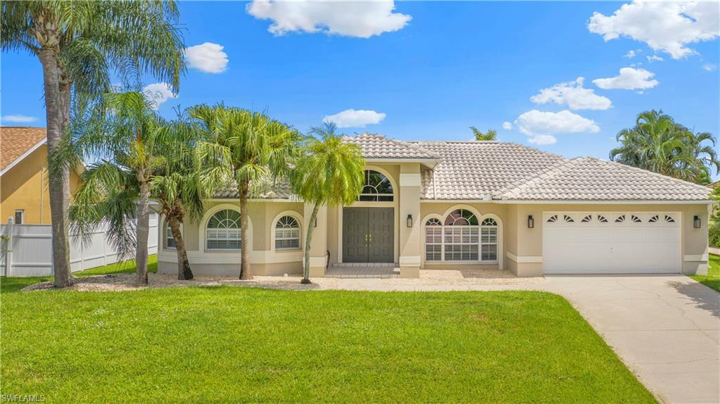 2039 SE 20th Lane Property Photo - CAPE CORAL, FL real estate listing