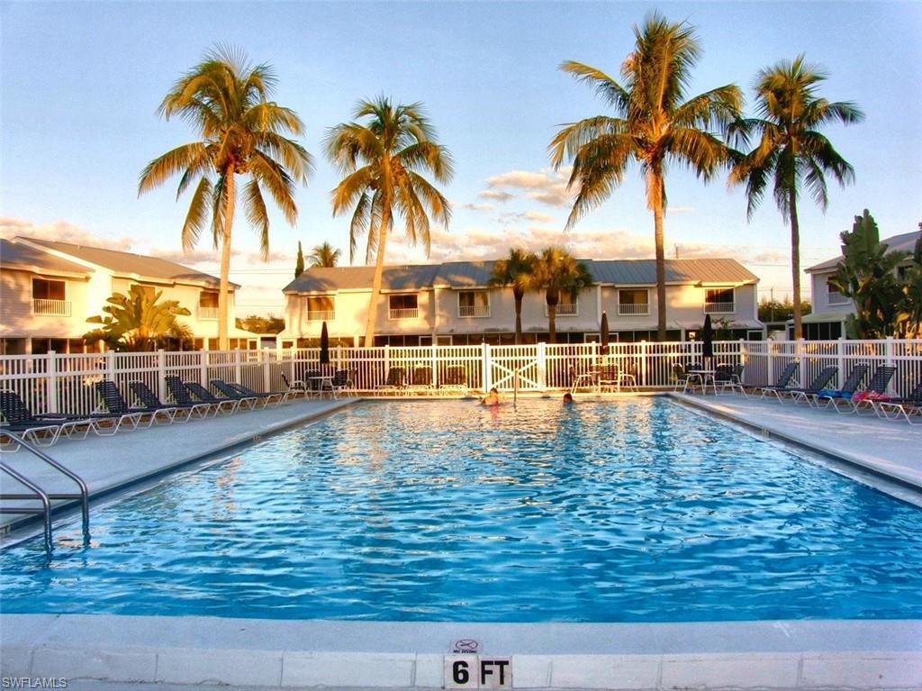 18034 San Carlos Boulevard #106 Property Photo - FORT MYERS BEACH, FL real estate listing
