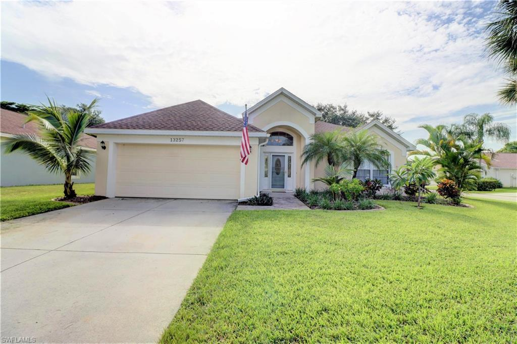 13257 Bristol Park Way Property Photo - FORT MYERS, FL real estate listing