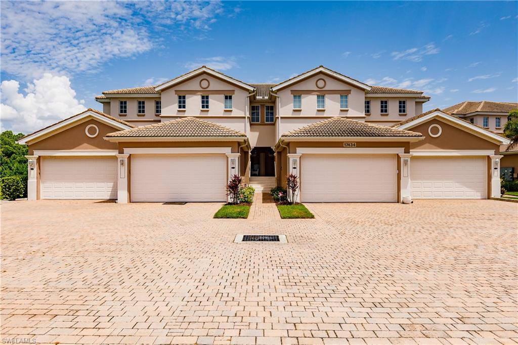 17434 Boca Vista Road #434B Property Photo - PUNTA GORDA, FL real estate listing