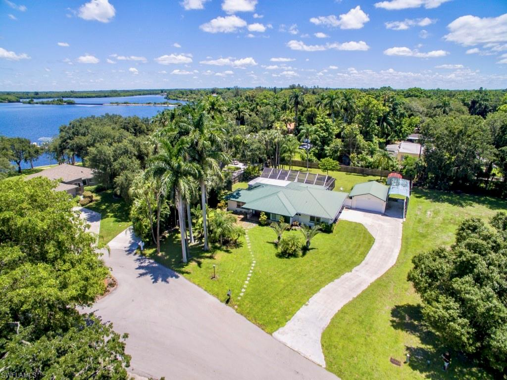 309 Broadview Drive Property Photo - FORT MYERS, FL real estate listing