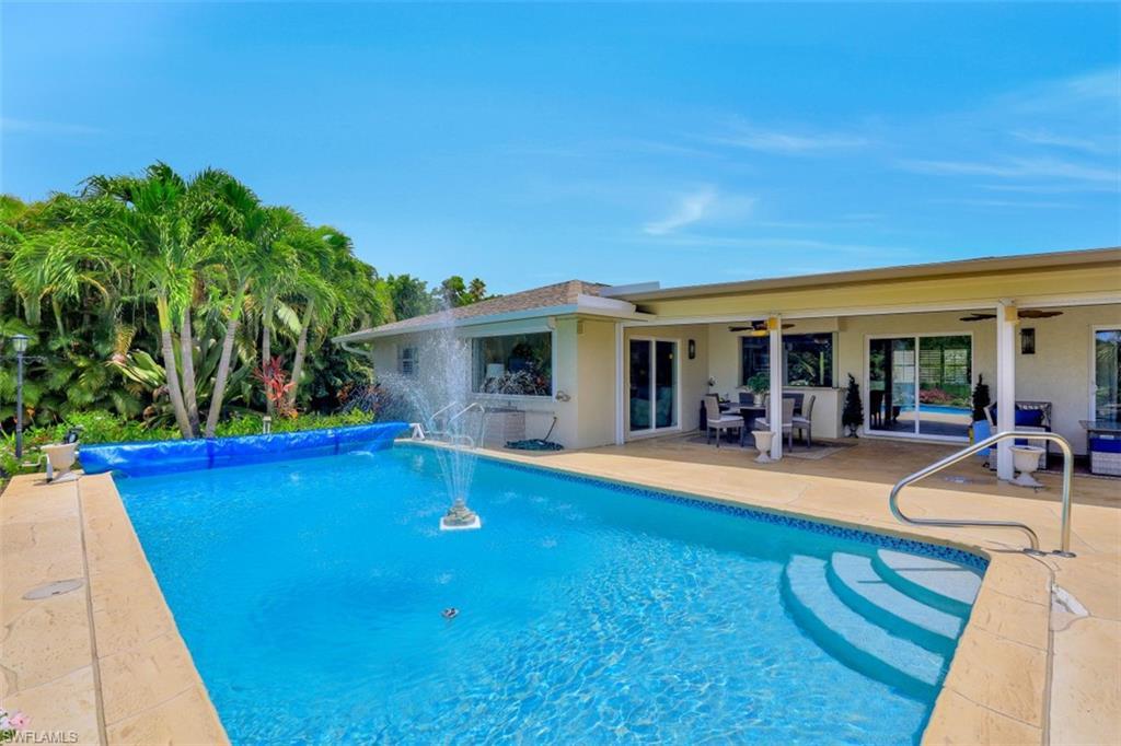 2761 Longboat Drive Property Photo - NAPLES, FL real estate listing