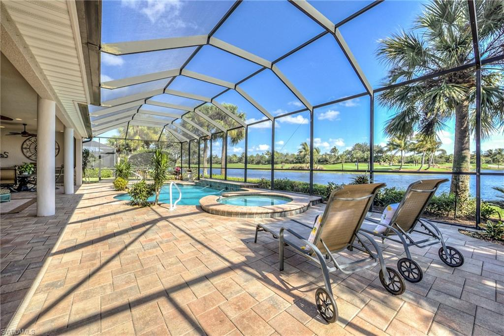 12945 Kingsmill Way Property Photo - FORT MYERS, FL real estate listing