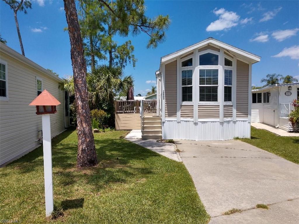 10903 Limpkin Circle Property Photo - ESTERO, FL real estate listing