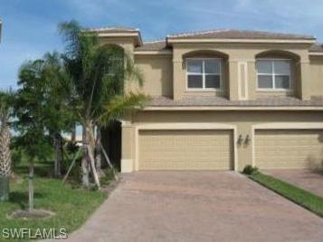 20274 Larino Loop Property Photo - ESTERO, FL real estate listing