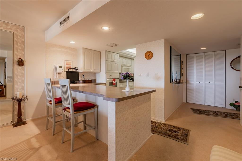 5260 S Landings Drive #502 Property Photo - FORT MYERS, FL real estate listing