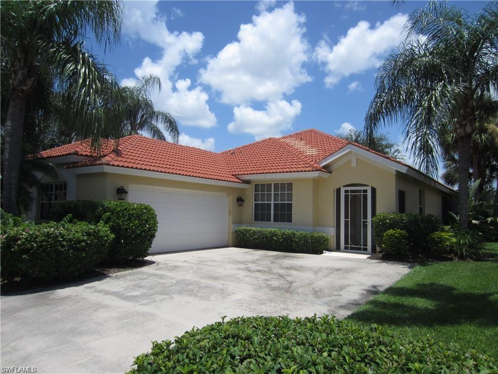 11284 Callaway Greens Drive Property Photo - FORT MYERS, FL real estate listing