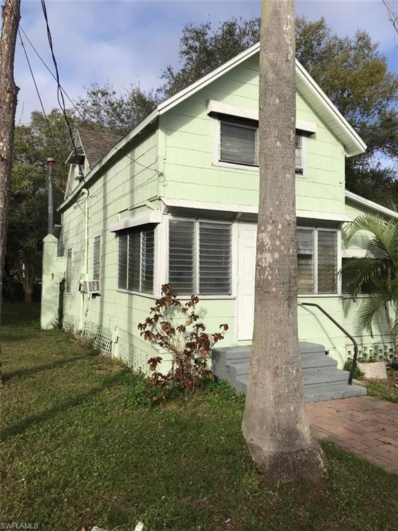 1538 High Street Property Photo