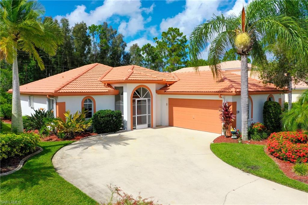 1940 Palo Duro Boulevard Property Photo - NORTH FORT MYERS, FL real estate listing