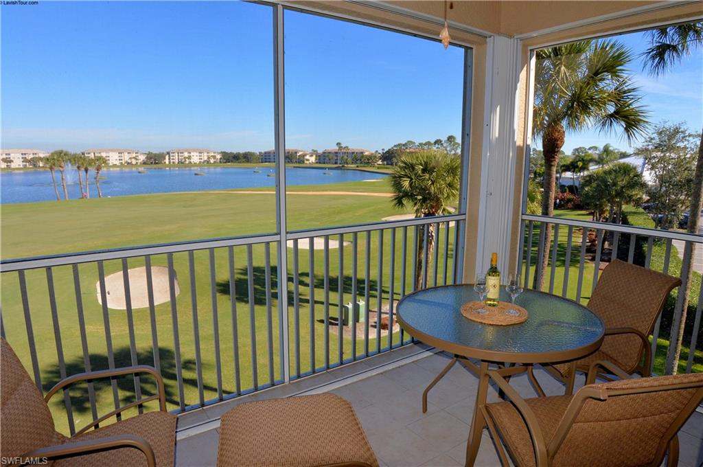 10450 Washingtonia Palm Way #1437 Property Photo - FORT MYERS, FL real estate listing