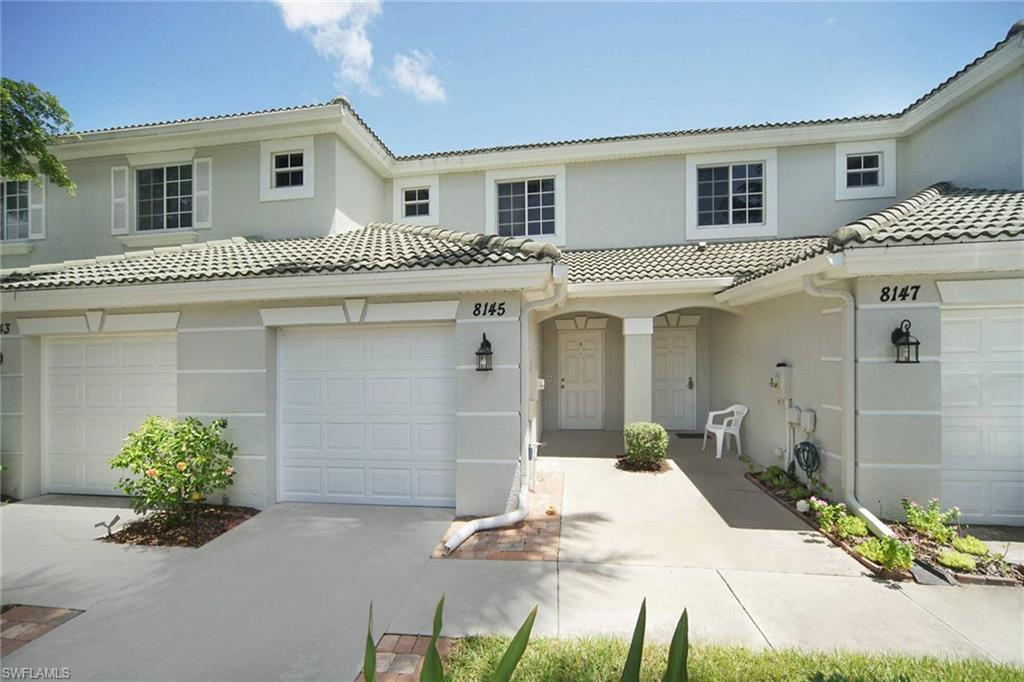 8145 Pacific Beach Drive Property Photo - FORT MYERS, FL real estate listing
