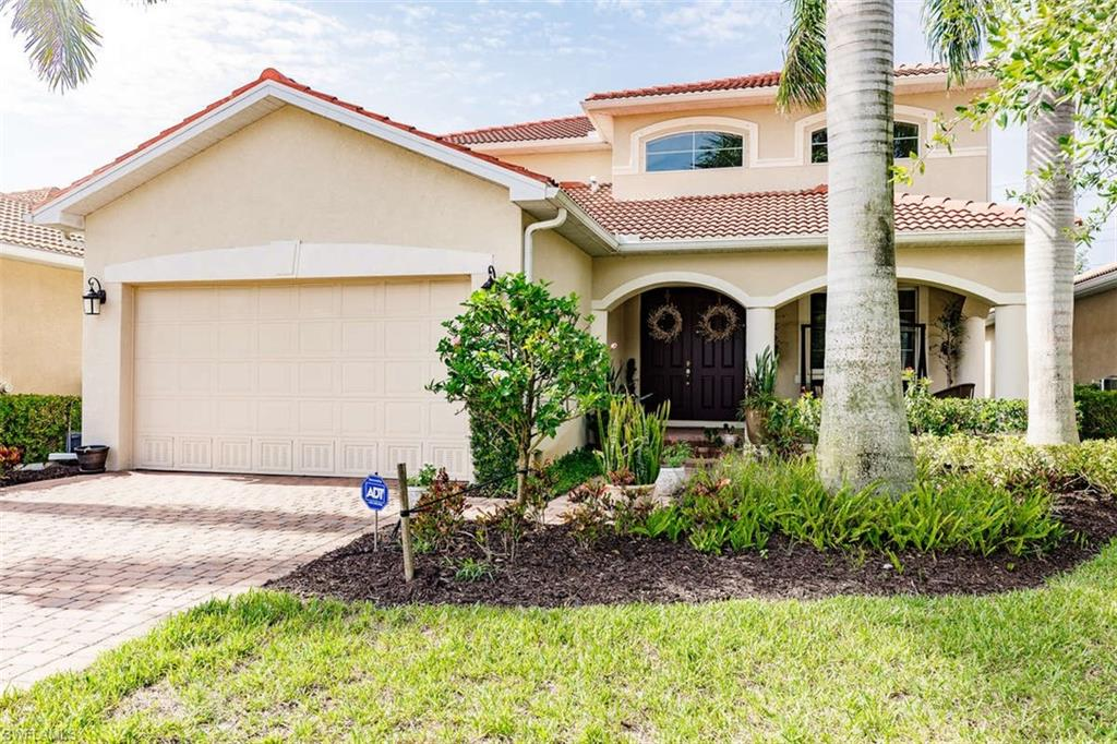 8749 Banyan Bay Boulevard Property Photo - FORT MYERS, FL real estate listing