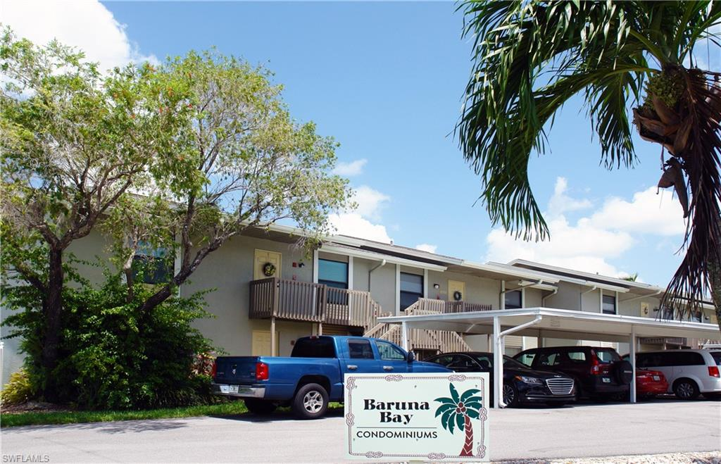 4708 SW 8th Place #201 Property Photo - CAPE CORAL, FL real estate listing