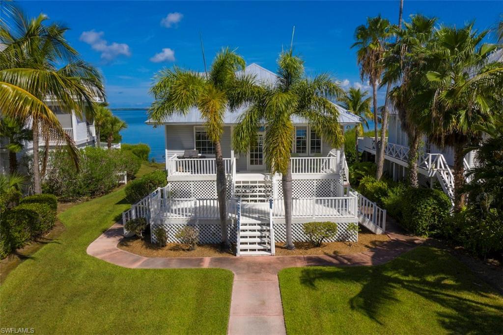 143 Useppa Property Photo - USEPPA ISLAND, FL real estate listing