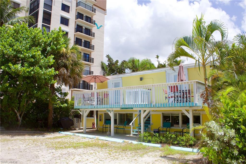 2870 Estero Boulevard Property Photo