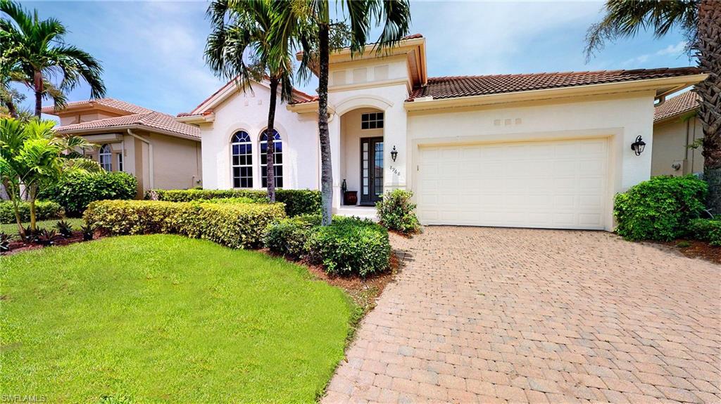 8968 Crown Bridge Way Property Photo - FORT MYERS, FL real estate listing