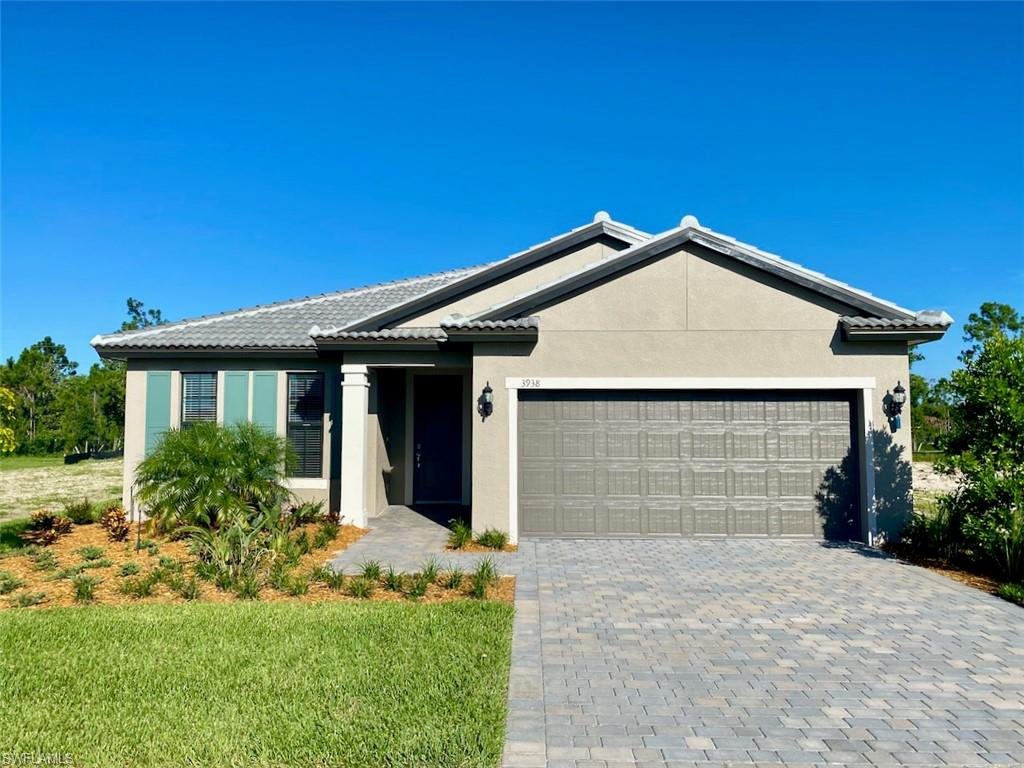 3938 Spotted Eagle Way Property Photo - FORT MYERS, FL real estate listing