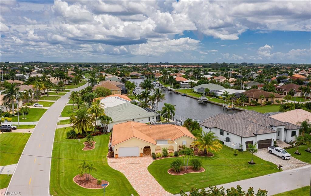 4000 San Massimo Drive Property Photo - PUNTA GORDA, FL real estate listing